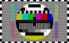 TV test screen from http://openclipart.org/detail/98815/tv-testscreen-by-firstl4rs