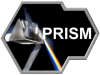 Prism-Logo (http://commons.wikimedia.org/wiki/File:PRISM_logo_%28PNG%29.png)